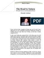 Road to Saturn copia.pdf