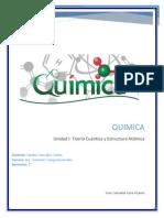 Quimica Investigación.pdf