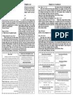 Bulletin Sept.20