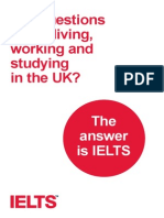 Cd4207 Ielts Ukvi Faqs-brochure Web