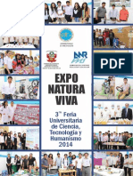 INTERIORES LIBRO feria - COMPLETO.pdf