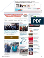 Diario Córdoba 17-09-2015