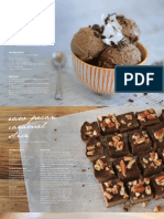 Premium chocolate pdf theobroma chocolate industry forumfinder Images