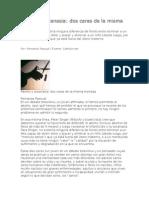 Aborto y Eutanasia Texto Para Grado 9
