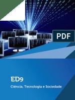Atividade_Discursiva1_ED9.pdf