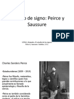 VITALE ALEJANDRA El Estudio de Los Signos Peirce y Saussure 2