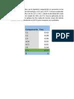 trabajo adicional.pdf