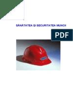 ssm.pdf