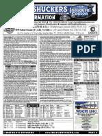 9.17.15 vs CHA G1 Champ Series Notes.pdf