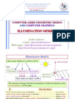 Illumination Models - Andres Iglesias.pdf