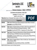 v6 Seminario LSC 1 03SET2015