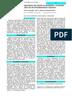 R0113-1.pdf