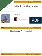 Glue Lecture 7 Slides