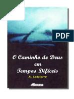 O Caminho de Deus em Tempos Difíceis.pdf