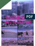 Geografia asezarilor.pdf