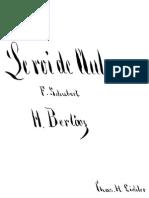 IMSLP393234-PMLP25878-Erl Nig Schubert Berlioz Partitur Mit Titelblatt