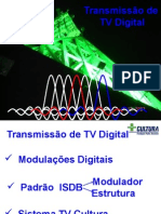 TV Digital 1
