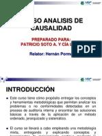 Curso_Causalidad_IGC_1.pdf