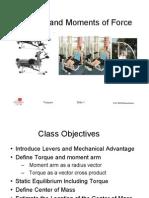Static Torque.pdf