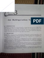 refrigeration and air conditioning by s n sapali