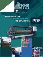 Catalogo Prensa 2014