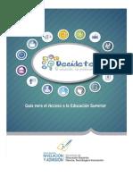 Guía ENES inluye forma 55 A.pdf