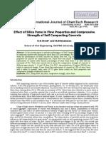 (01-05) V8N1.pdf