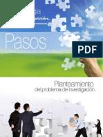 metodologiainvestigacion-110401173557-phpapp02