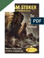 brem stoker - gospa s pokrovom.pdf