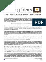 History Egyptian Cinema1
