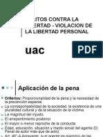 Delitos-Contra-La-Libertad.ppt