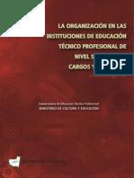 Manual FuncionesETP