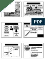 planificacion-valencia.pdf