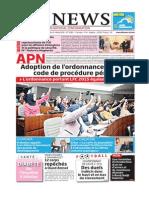 1082.pdf