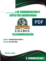 Espectro.pdf