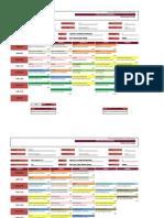 TECNOLOGÍAS DE MANUFACTURA.pdf