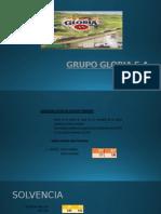Grupo Gloria s