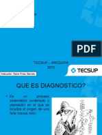 1-Metodologia Del Diagnóstico