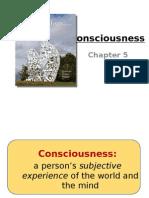 Class13 Consciousness