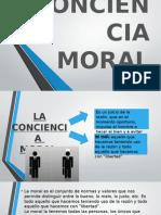Código de Ética del Psicologo