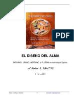 02 Diseno Del Alma Joshua s Santos