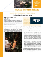 definicion publication-flegt-briefing-note-3-200404_es.pdf