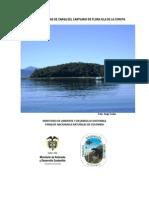 CC SFF Isla de La Corota