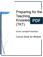 Cover, Index & Introduction_Module 1