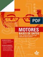 Motores Bases de Datos