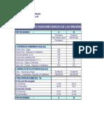 Calculo Cimientos Letrina Sanitarias Bejucal 14.05.2015