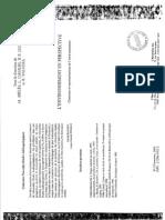 Descola PDF