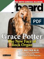 Keyboard Magazine - May 2011.pdf