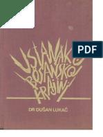 Dusan Lukac, Ustanak u Bosanskoj krajini.pdf
