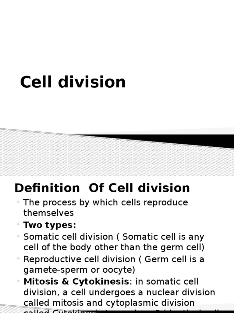 cell division | meiosis | mitosis